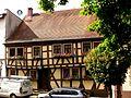 Braunstraße 7 (Michelstadt).jpg