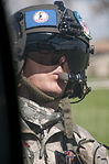 Bravo Company 1-137th supports Ohio Air National Guard 140504-Z-XQ637-003.jpg