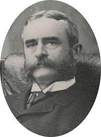 Brayton Ives