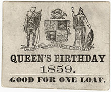 77c0234f9 Queen's Official Birthday - Wikipedia