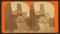 Breaker at Hollywood Colliery, by W. F. Witte 2.png