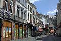 Breda in de Vismarkstraat.jpg