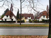 Bremen Häuser am Langen Jammer (retuschiert).jpg