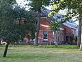 Bremerweg 14, Zevenhuizen.JPG