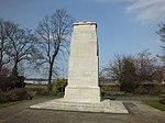 File:Brenchley Gardens Cenotaph 0099.JPG