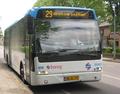 Breng 8649 Arnhem Ambassador.png