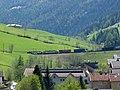 Brenner trains 2019 09.jpg