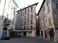Brescia, Province of Brescia, Italy - panoramio (8).jpg