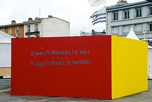 Brest2012-Philweb-12.jpg