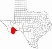 Brewster County Texas.png