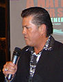 Brian Tamaki Christchurch 2005.jpg