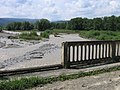 Bridge - panoramio - Kerdykbabay.jpg