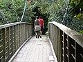 Bridge near hiji waterfall.jpg