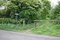 Bridleway - geograph.org.uk - 422784.jpg