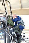 Brig. Gen. Charlie Duke 150219-F-MA427-012.jpg