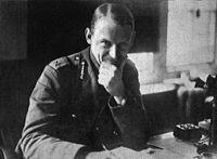 Brigadier-General H R M Brooke-Popham.jpg