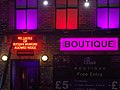 Brighton MMB 56 The Boutique.jpg
