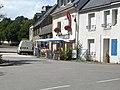 Brigneau - panoramio (3).jpg