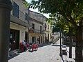 Brindisi Montagna10.jpg