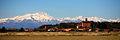 Briona Novara, Italy.jpg