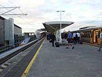 Brisbane Airport QLD 4008, Australia - panoramio (21).jpg