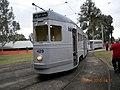 Brisbane Tram Museum FM Tram - panoramio.jpg