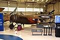 Bristol M1C Monoplane Scout (50098143857).jpg