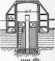 Britannica Dock 14.jpg