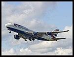 British Airways 747-04+ (502597363).jpg
