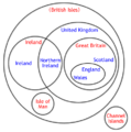 British Isles Venn Diagram-en (2).png