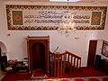 Brno, Štýřice, mešita - DOD (09).jpg