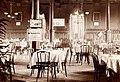 Brno, Německý dům - kavárna (1898).jpg