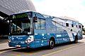Brno Airport bus.jpg