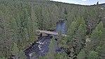Bro på Leirsjøvegen over Leirelva(2).jpg