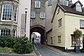 Broad Street Arch - geograph.org.uk - 984837.jpg
