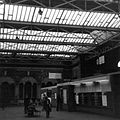 Broad Street Concourse 1972.jpg