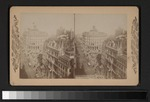Broadway and post office, N.Y (NYPL b11708066-G91F212U 050ZF).tiff