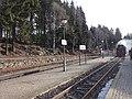 Brockenbahn bahnhof schierke 2019-02-23 (11).jpg