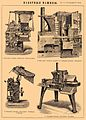 Brockhaus and Efron Encyclopedic Dictionary b65 212-1.jpg