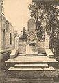 Brockhaus and Efron Jewish Encyclopedia e13 947-2.jpg