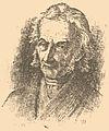 Brockhaus and Efron Jewish Encyclopedia e4 370-0.jpg