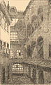 Brockhaus and Efron Jewish Encyclopedia e5 869-0.jpg