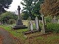 Brockley & Ladywell Cemeteries 20170905 105739 (32695668657).jpg