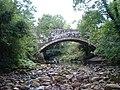 Brockmill Bridge - geograph.org.uk - 46808.jpg