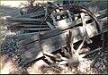 Broken Wheel 10-26-13 (10561281086).jpg