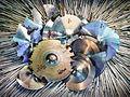 Broken cymbals.jpg
