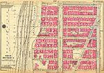 Bromley Manhattan Plate 153 publ. 1930.jpg