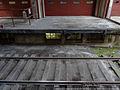 Brooklyn Army Terminal samsebeskazal.livejournal.com-05807 (11060968505).jpg