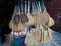 Brooms (Mines View, Baguio, Benguet)(2018-02-25).jpg