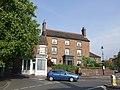 Broseley House - geograph.org.uk - 416714.jpg